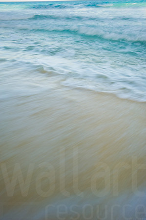 Sandy Beaches 030 | Wall Art Resource