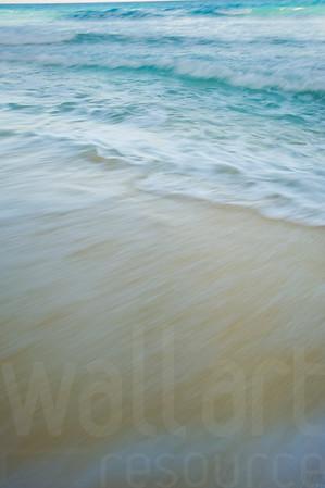 Sandy Beaches 030 | Wall Art Resource