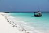Kendwa<br /> Zanzibar