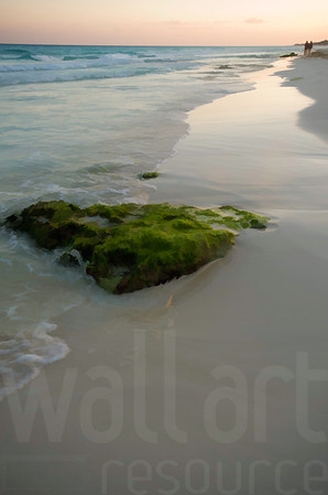 Sandy Beaches 026 | Wall Art Resource