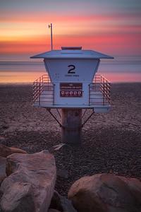 Lifeguard 2