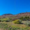Moncleff ridge.