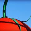 attack of the killer tomato