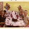 My Crew 1958