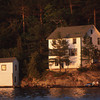 cygnet lodge lake george