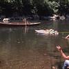 gathright river shot