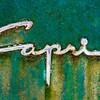 Lincoln Capri