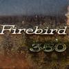 Pontiac Firebird 350