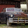 Old Cars,Trucks and Farm Equipment : Old cars and truck photos.  Prints available on lustre and canvas. 