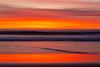 sunsets 2018--55