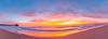 sunset pano--2