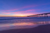 sunsets 2018-0515
