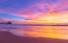 sunsets 2018-0722