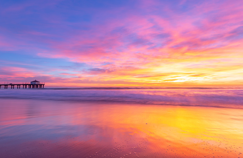 sunsets 2018-0727