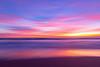 sunsets 2018-0755
