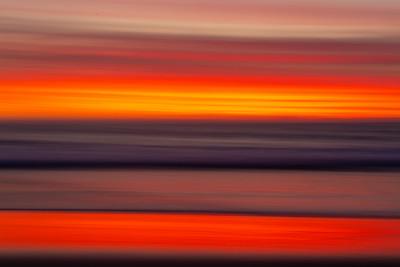 sunsets 2018--56