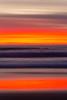 sunsets 2018-3681