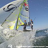Day 4 of the 49er Europeans Porto 2015