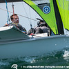 Day 7 of the 49er Europeans Porto 2015