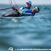 Day 6 of the 49er Europeans Porto 2015