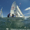 06/08/13 - Tavira (POR) - EUROSAF Youth Sailing - European Championship - Day 2