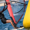 07/08/13 - Tavira (POR) - EUROSAF Youth Sailing - European Championship - Day 3