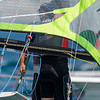 Day 10 of the Santander 2014 ISAF Sailing World Championships