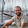 Day 3 of the Santander 2014 ISAF Sailing World Championships