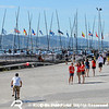 Day 4 of the Santander 2014 ISAF Sailing World Championships