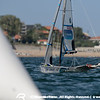 Day 5 of the Santander 2014 ISAF Sailing World Championships