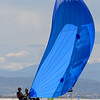 Day 6 of the Santander 2014 ISAF Sailing World Championships