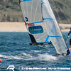 Day 7 of the Santander 2014 ISAF Sailing World Championships