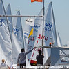 Day 2 of the Trofeo Princesa Sofia