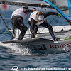 Princesa Sofia'15 D5 : Day 5 of the 46th Trofeo Princesa Sofia 2015 in Palma de Mallorca