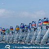 Day 5 of the Trofeo Princesa Sofia