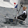 Day 6 of the Trofeo Princesa Sofia
