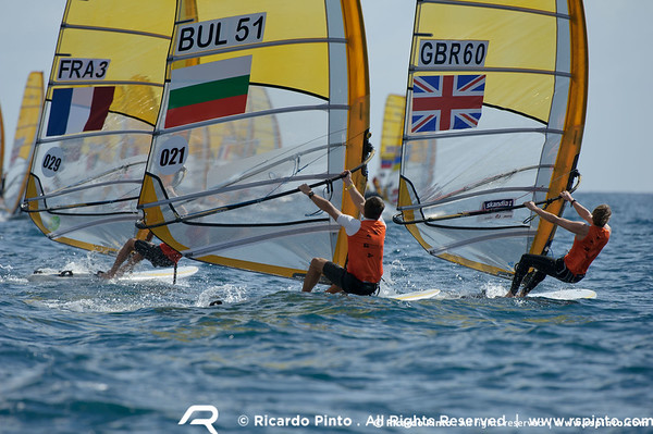 """23/02/2012 - Madeira (PT) - RS:X European Championships'12 - Day 0 - © Ricardo Pinto -  <a href=""""http://www.rspinto.com"""">http://www.rspinto.com</a>"""