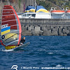 "24/02/2012 - Madeira (PT) - RS:X European Championships'12 - Day 1 - © Ricardo Pinto -  <a href=""http://www.rspinto.com"">http://www.rspinto.com</a>"