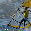 """25/02/2012 - Madeira (PT) - RS:X European Championships'12 - Day 2 - © Ricardo Pinto -  <a href=""""http://www.rspinto.com"""">http://www.rspinto.com</a>"""