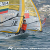 "25/02/2012 - Madeira (PT) - RS:X European Championships'12 - Day 2 - © Ricardo Pinto -  <a href=""http://www.rspinto.com"">http://www.rspinto.com</a>"