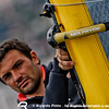 """27/02/2012 - Madeira (PT) - RS:X European Championships'12 - Day 4 - © Ricardo Pinto -  <a href=""""http://www.rspinto.com"""">http://www.rspinto.com</a>"""