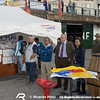"27/02/2012 - Madeira (PT) - RS:X European Championships'12 - Day 4 - © Ricardo Pinto -  <a href=""http://www.rspinto.com"">http://www.rspinto.com</a>"