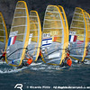 "28/02/2012 - Madeira (PT) - RS:X European Championships'12 - Day 5 - © Ricardo Pinto -  <a href=""http://www.rspinto.com"">http://www.rspinto.com</a>"