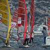 """28/02/2012 - Madeira (PT) - RS:X European Championships'12 - Day 5 - © Ricardo Pinto -  <a href=""""http://www.rspinto.com"""">http://www.rspinto.com</a>"""