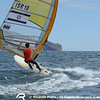 "29/02/2012 - Madeira (PT) - RS:X European Championships'12 - Day 6 - © Ricardo Pinto -  <a href=""http://www.rspinto.com"">http://www.rspinto.com</a>"