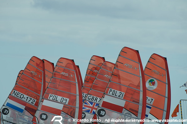 """29/02/2012 - Madeira (PT) - RS:X European Championships'12 - Day 6 - © Ricardo Pinto -  <a href=""""http://www.rspinto.com"""">http://www.rspinto.com</a>"""