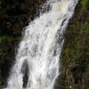 Waimea Falls, HI