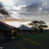 Tanzania'13-2154