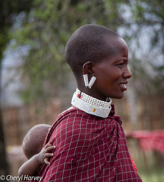 Tanzania'13-302