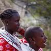 Tanzania'13-180